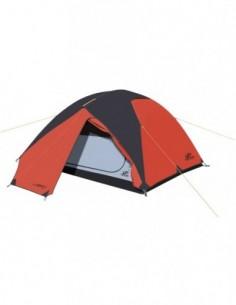 Палатка - Hannah - Covert 2...