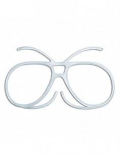 Диоптрична рамка - Optical...