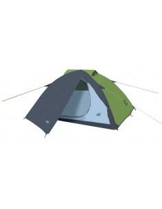 Палатка - Hannah - Tycoon 2 /19