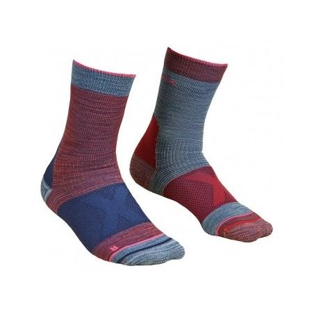 Чорапи - Ortovox - Womens...