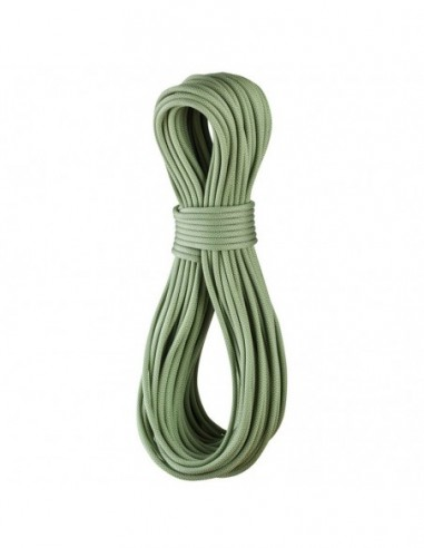 Въже - Edelrid - Skimmer Pro Dry 7.1 mm