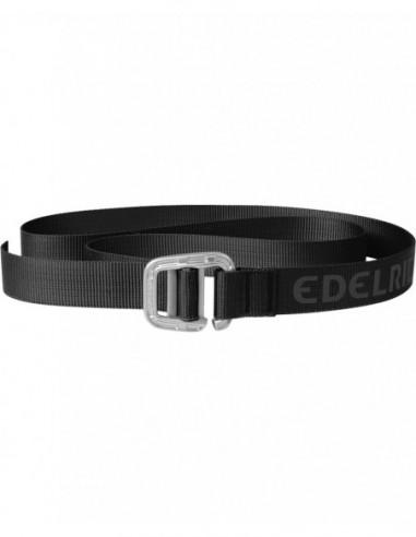 Колан - Edelrid - Turley Belt 25 mm