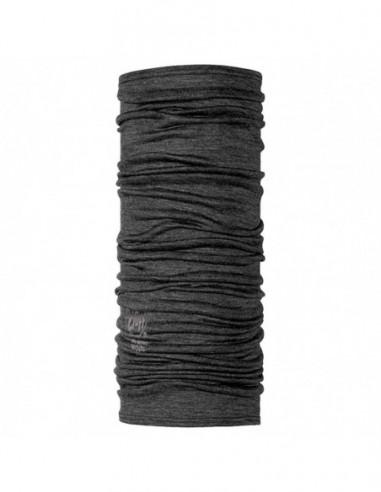 Кърпа за глава - BUFF - Merino Wool -...