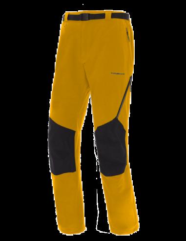 Панталон - Trangoworld - Kasu DN