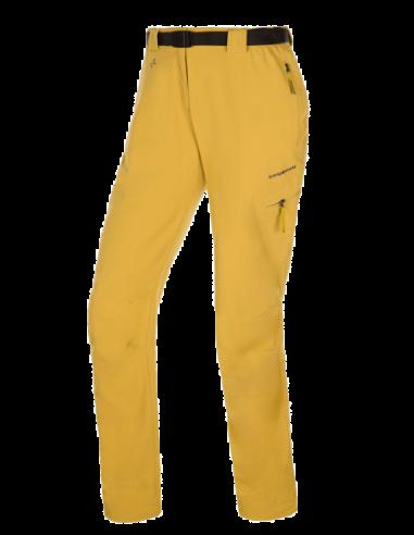 Панталон - Trangoworld -  Wifa DN