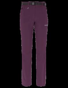 Панталон - Trangoworld - Deba