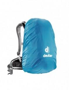 Дъждобран - Deuter - I