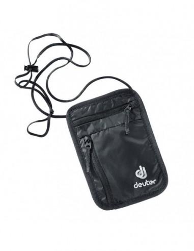 Портмоне - Deuter - Security Wallet I