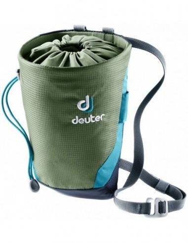 Торбичка за магнезий - Deuter -...