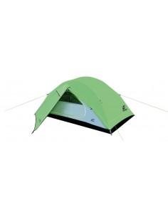 Палатка - Hannah - Eagle 2