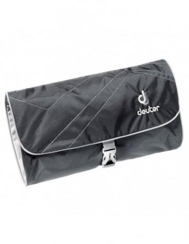 Несесер - Deuter - Wash Bag II