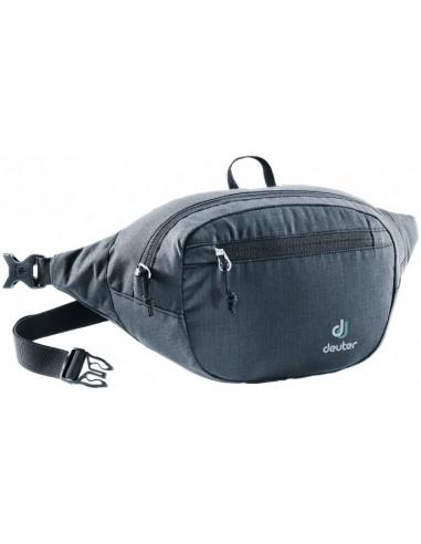 Чанта за кръст - Deuter - Belt II/19