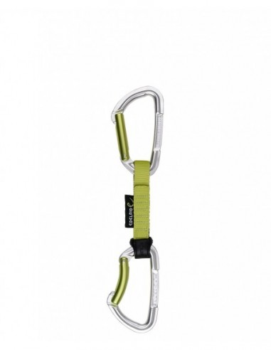 Примка - Edelrid - Slash Set