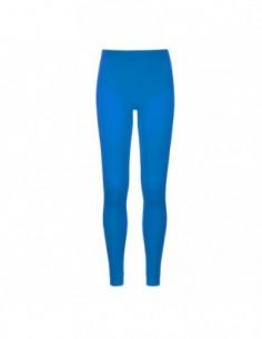 e05133b5144 Дамски дълъг клин с меринос - Ortovox - Womens 230 Competition Long Pants