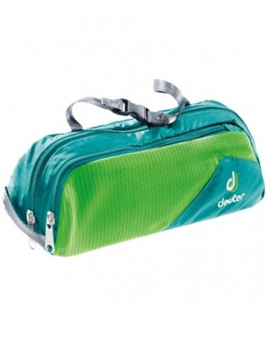 Несесер - Deuter - Wash Bag Tour I