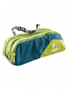 Несесер - Deuter - Wash Bag...