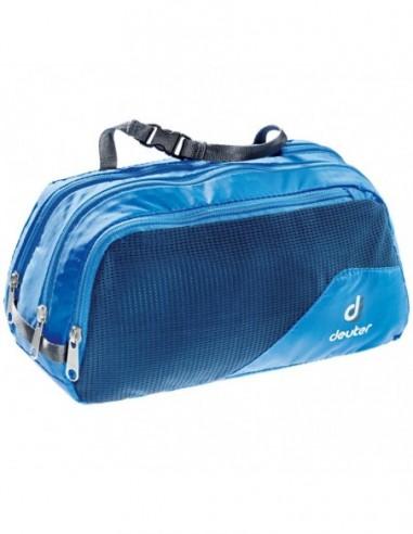 Несесер - Deuter - Wash Bag Tour III
