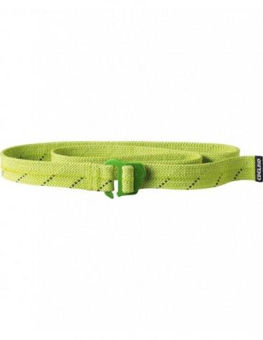 Колан - Edelrid - Rope Belt