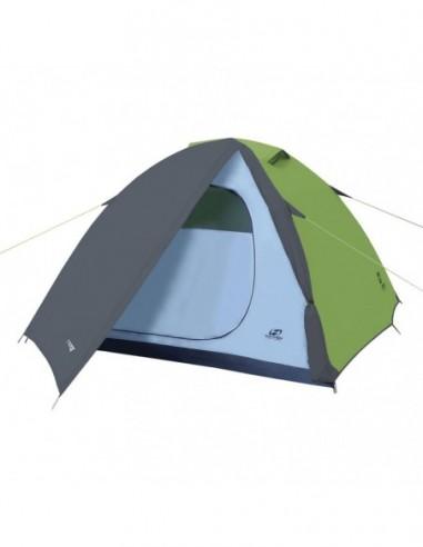 Палатка - Hannah - Tycoon 4