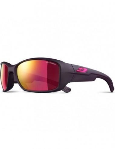 Слънчеви очила - Julbo - Speed - Whoops