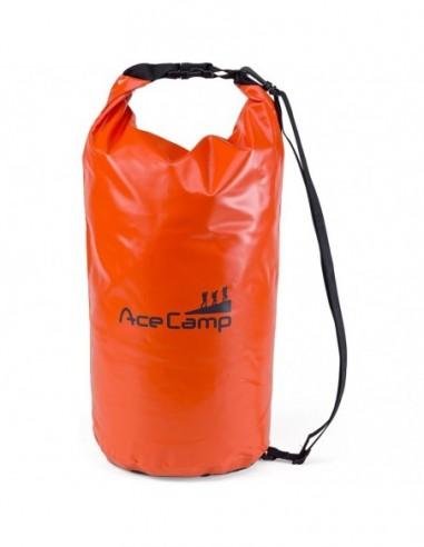 Непромокаема торба - Ace Camp - Vinyl...