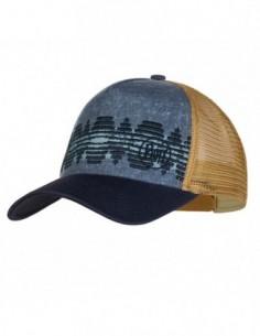 Шапка - BUFF - Trucker Cap...