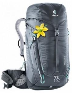 Раница - Deuter - Trail 28 SL