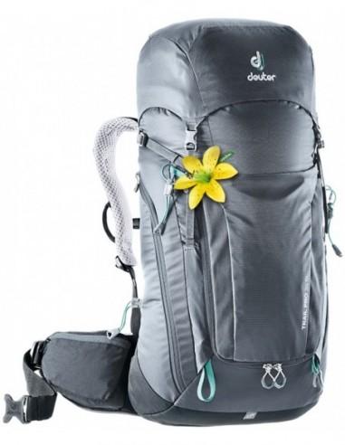 Раница - Deuter - Trail Pro 34 SL