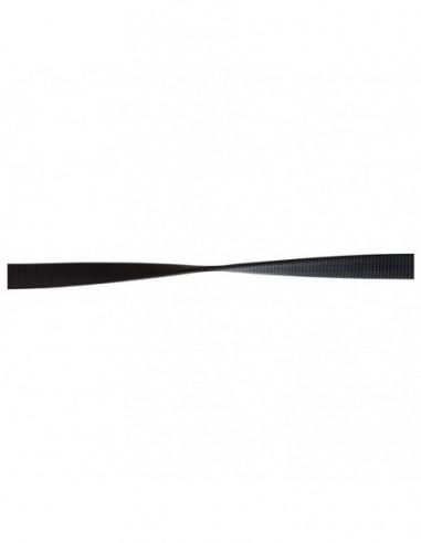 Лента Тръбна - Edelrid - X-Tube 16mm
