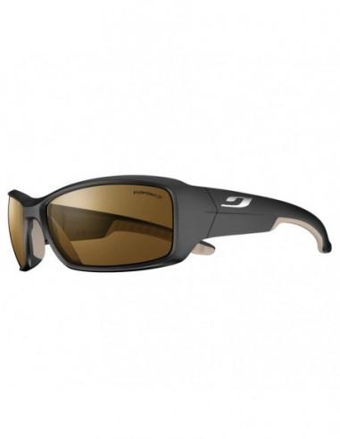 Слънчеви очила - Julbo - Speed - Run