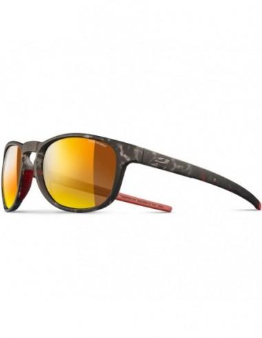 Слънчеви очила - Julbo - Resist