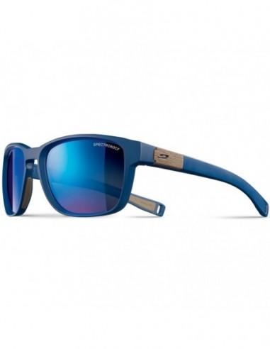 Слънчеви очила - Julbo - Nautic - Paddle