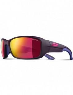 Слънчеви очила - Julbo - Run