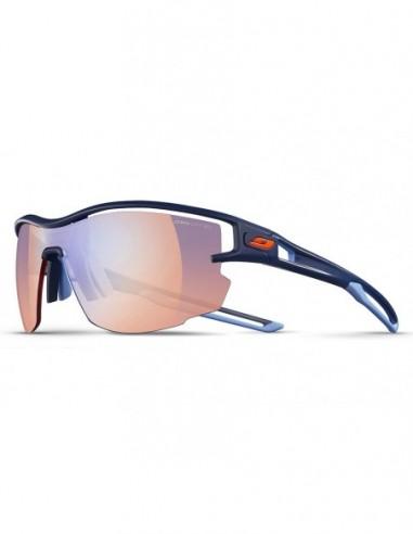 Слънчеви очила - Julbo - Speed - Aero