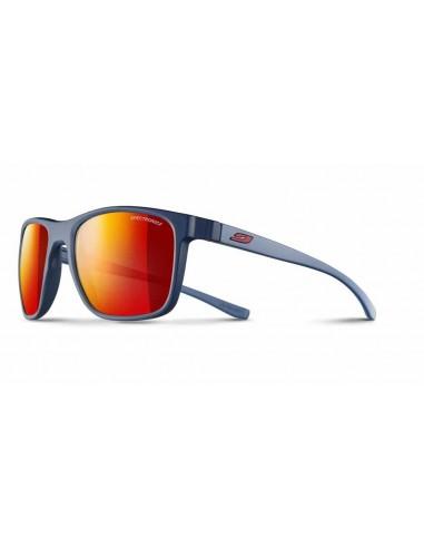 Слънчеви очила - Julbo - Travel - Trip