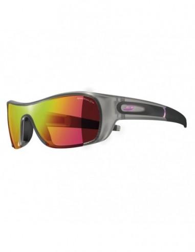 Слънчеви очила - Julbo - Speed - Groovy