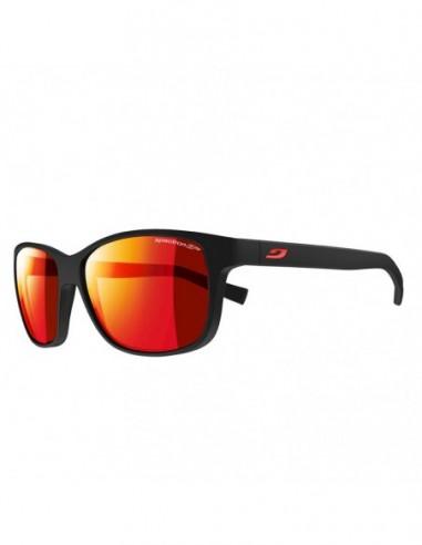 Слънчеви очила - Julbo - Powell