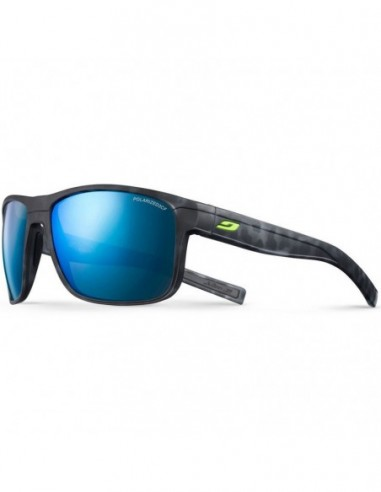 Слънчеви очила - Julbo - Speed -...