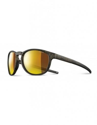 Слънчеви очила - Julbo - Speed - Elevate