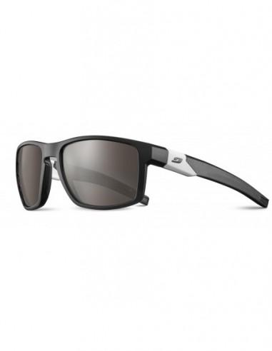 Слънчеви очила - Julbo - Speed - Stream