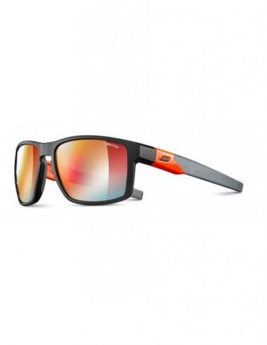 Слънчеви очила - Julbo - Stream