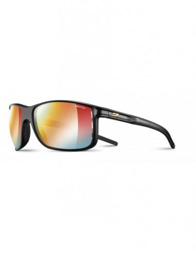 Слънчеви очила - Julbo - Speed - Arise