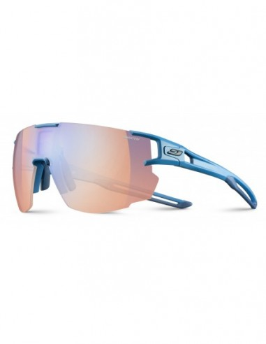 Слънчеви очила - Julbo - Aerospeed