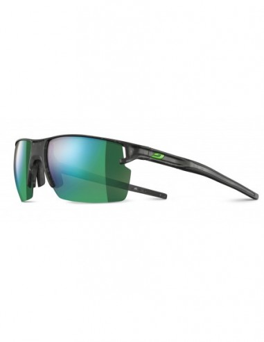 Слънчеви очила - Julbo - Speed - Outline