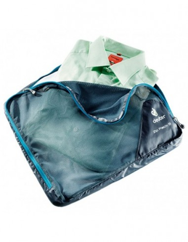 Калъф - Deuter - Zip Pack 9