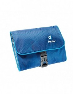 Несесер - Deuter - Wash Bag I