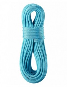 Въже - Edelrid - Boa 9.8 mm...
