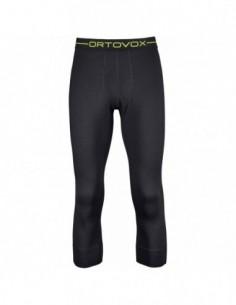 Термо облекло - Ortovox - Mens Merino 145 Ultra Short Pants