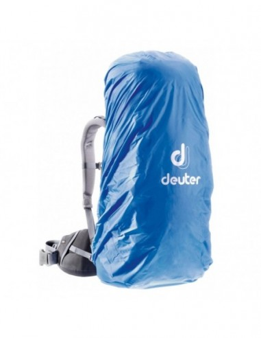 Дъждобран - Deuter - III
