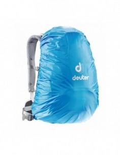 Дъждобран - Deuter - Mini